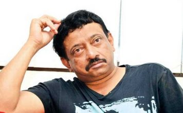 varma should show your style in movies