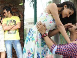 Aakatayi Latest Telugu Trailers