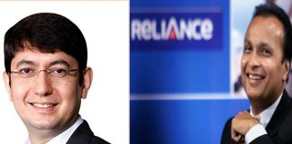 zee group buying ambani reliance group entertainment tv channels