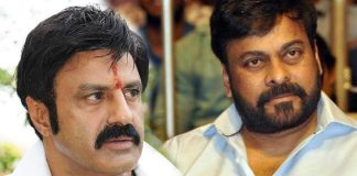 chiranjeevi and balakrishna not responding on ap special status