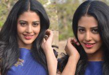 Daksha Nagarkar images
