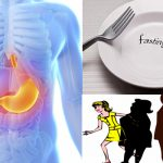 human body changes because of fasting and fasting uses