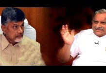 mudragada devotion to god for chandrababu want to giving kapu reservation