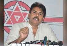 pawan kalyan said if Ap slaves want angry on modi and chandrababu no one protect you