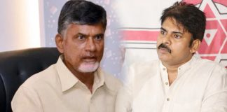 pawan kalyan giving inputs to chandrababu in future days after finishing bjp party necessary