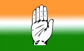 Congress Perform Poorly In The Telangana Elections