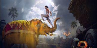 bahubali-2-motion-poster-talk