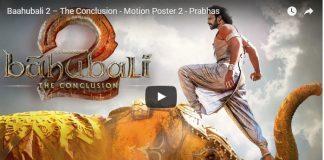 bahubali-2-motion-poster
