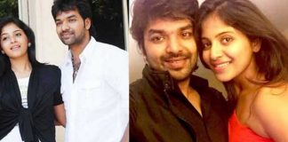 jai revelaed anjali and his love affair