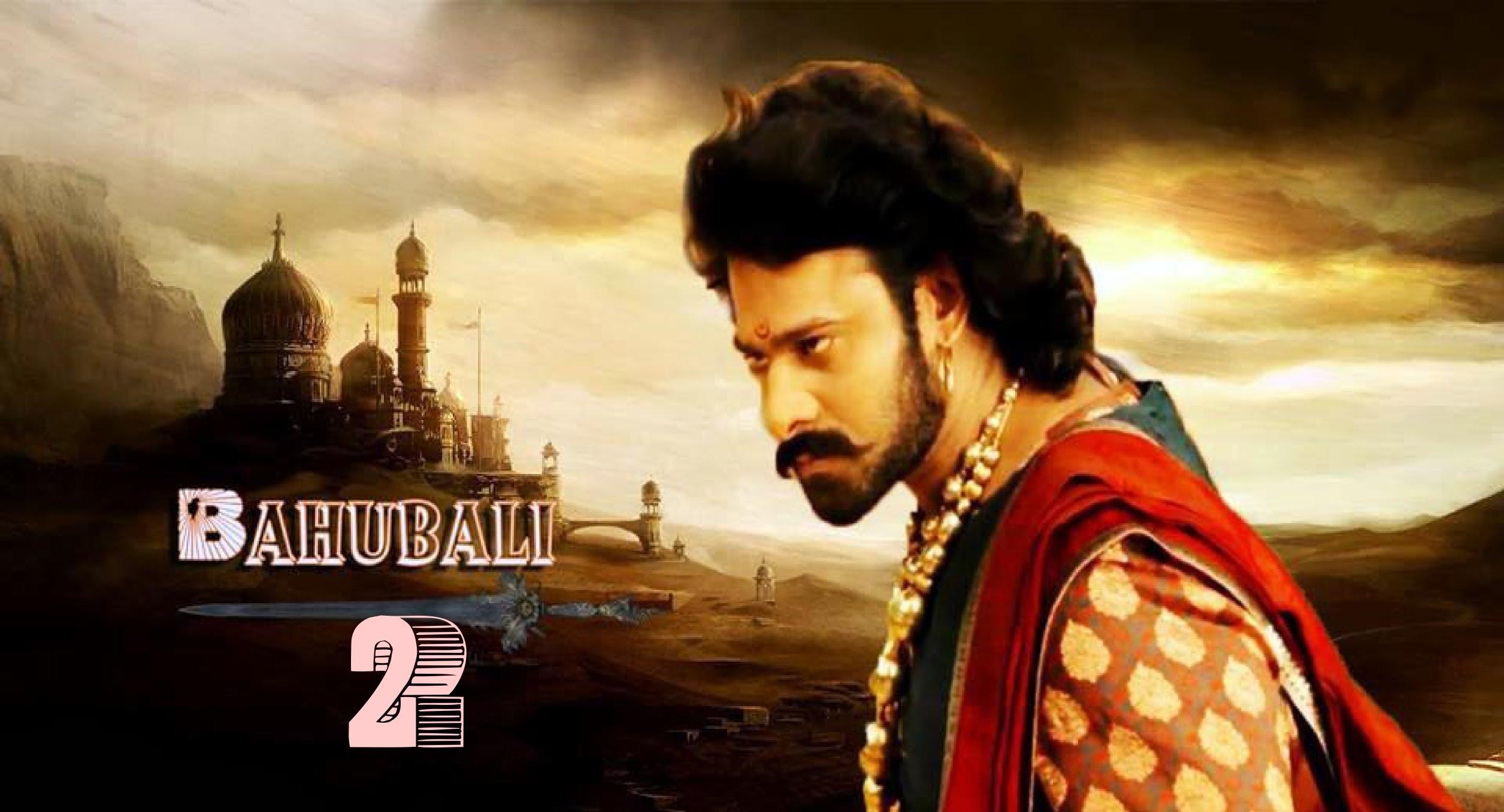 Bunny Interested In Bahubali2 Telugu Bullet