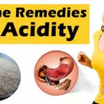 medicine for acidity