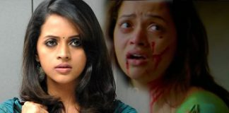Malayalam actress Bhavana kidnapped and molested by driver and his friends