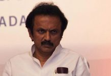 stalin plan to become cm of tamil nadu