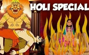 holi wishes to people
