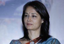 nagarjuna wife amala decided to goodbye movies