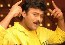 chiranjeevi upcoming movies details