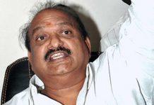 jc prabhakar reddy says jagan killed ys rajasekhara reddy