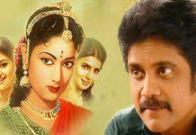 samantha accept guest role in savitri biopic movie because of nagarjuna