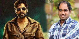 krish plan to bollywood movie with akshay kumar