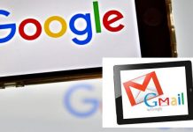 good news to gmail user