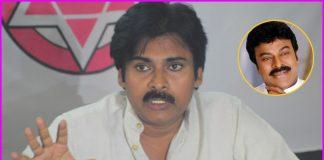 pawan kalyan says janasena party participated in 2019 elections