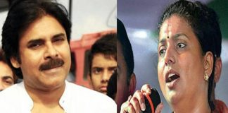 jagan neglect to pawan kalyan for next elections