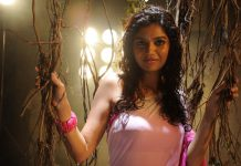 colors swathi entry in tollywood from remake movie of andhawan kettavai