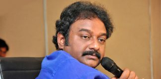 vv vinayak not announced to new movie