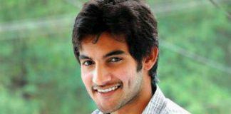 aadi act horror movie with tv actor prabhakar direction