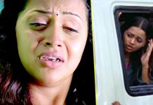 bhavana interview after kidnap