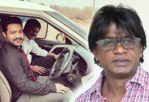 duniya vijay in ntr jai lava kusa movie