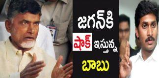 chandrababu plan to expand jagan pulivendula constituency