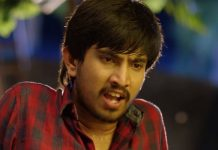 raj tarun missed the movie chances