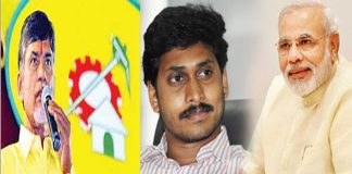 bjp-and-ycp-combined-then-babu-use-one-type-of-weapon