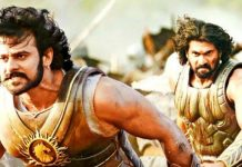 second week bahubali collections