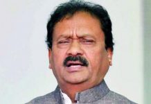 congress leader shabbir ali comments on talasani srinivas yadav