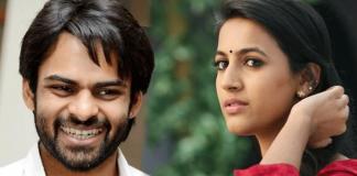saidharam tej and niha wedding rumors