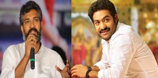 Many people think that the next film will be done with NTR