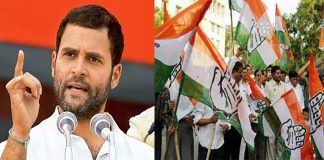 t-congress-plan-to-meeting-with-rahul-gandi-in-kcr-constituency-sangareddy-2
