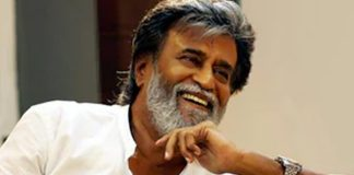 Rajinikanth To Join Hands With AR Murugadoss