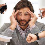 25 formulas for stress reduction