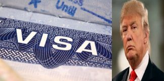 15 Years History Should Be Known For America Visa