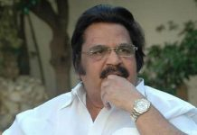Dasari narayana rao giving lot of money to others without proofs