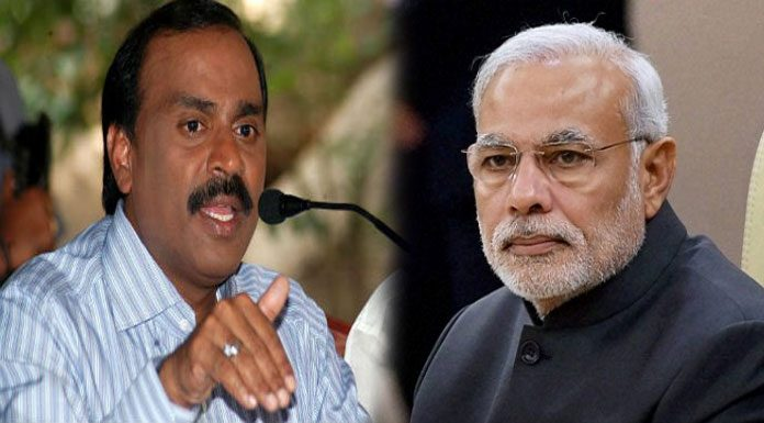 Image result for JANARDHAN REDDY AND MODI