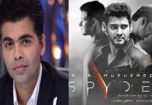 Many- think- that- Spider -100- crosses- in- Bollywood