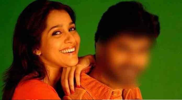 Rashmi Gautam To Tie a Knot Soon