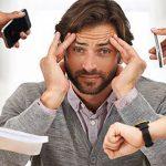 Stress-Reducing-Tips