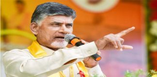 chandrababu kapu is guaranteed devoted