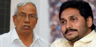 cpm state secretary Madhu comments on prattipati pullarao