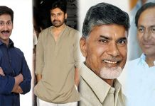 jagan want to alliance with pawan kalyan and kcr want alliance with tdp for 2019 elections